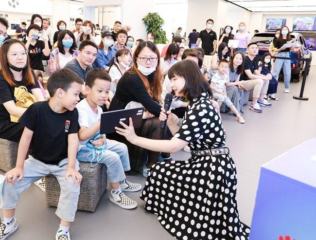 https://www.eastdushi.com/file/upload/202106/01/1840391631491.jpg