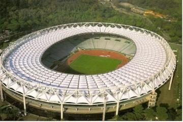 欧洲杯开幕|官方合作伙伴gorenje带来足球激情与高端套系家电