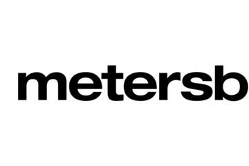 """metersbonwe 启用全新品牌标识,""""锋芒新生""""2022 春夏系列大秀在即"""